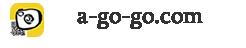 a-go-go.com